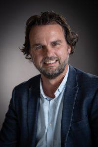 Joep Herni Outplacement Adviseur